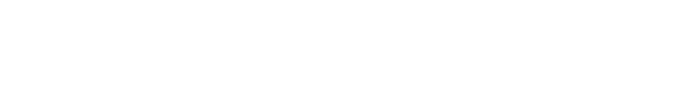 Calendar of Events - What's Happening in Dripping Springs