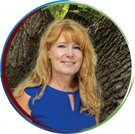 Alison Jamieson - Accounts Receiveable Clerk