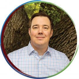 Shawn Cox - Finance Director