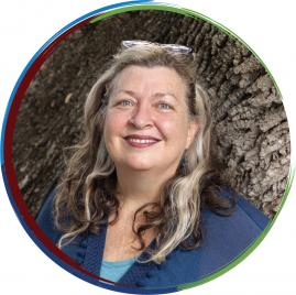 Amy Kappler Receptionist