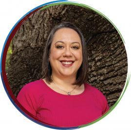 Andrea Cunningham City Secretary & Municipal Court Clerk