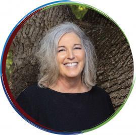 Lisa Sullivan Lisa Sullivan Communications & Marketing Director 2