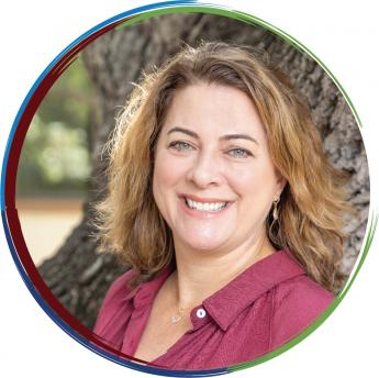 Michelle Fischer City Administrator