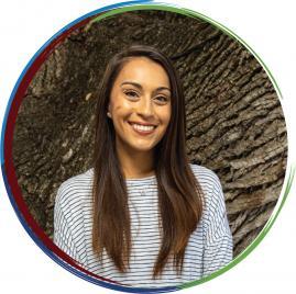 Sarah Cole Building Official & Utility Coordinator
